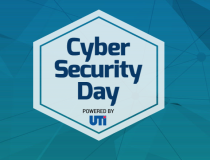CyberSecurity Day