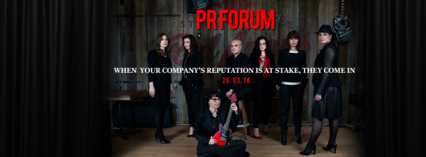 cover photo PR Forum