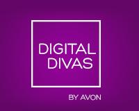 digital-divas-200x200