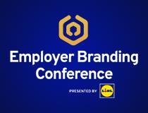 employer-branding-210x160